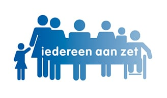 Communicatie campagne over decentralisaties