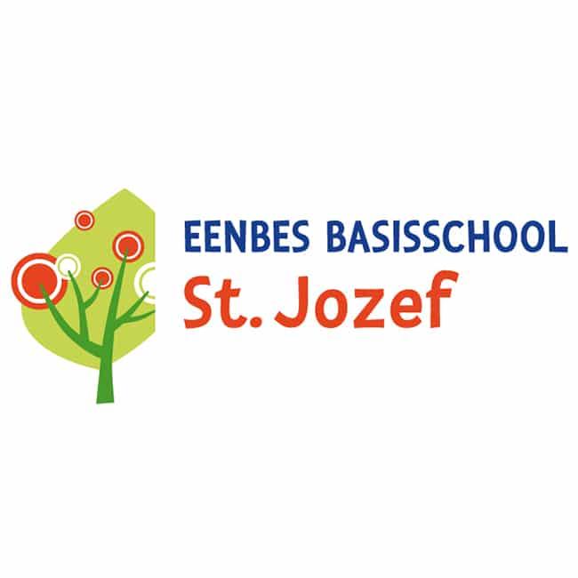 Merkenbeleid voor basisonderwijs