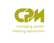 CPM Nederland