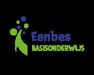 Eenbes-basisonderwijs
