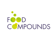 Food-Compounds