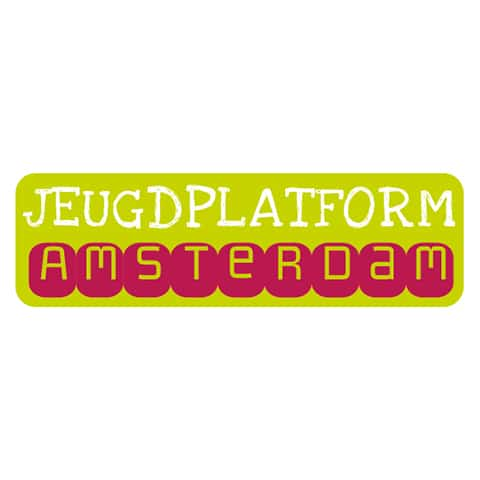 Platform uitwisseling Jeugdzorg