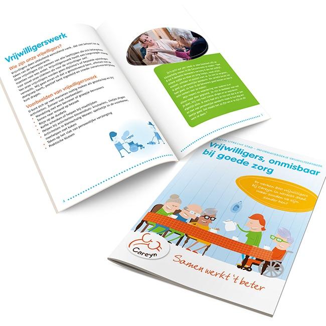 Informatieboekje