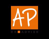 Andrea-Poolman-HR-Advies