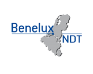 Benelux-NDT