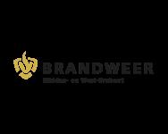 Brandweer-Midden--en-West-Brabant