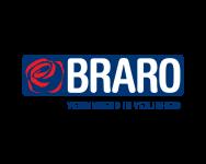 Braro