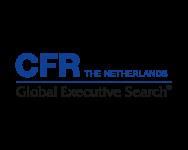 CFR-The-Netherlands