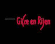 Gemeente-Gilze-en-Rijen