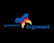 Gemeente-Lingewaard