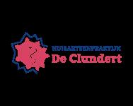 Huiartsenpraktijk-Clundert
