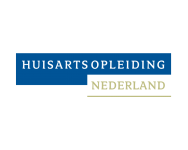 Huisarts-Opleidingen-Nederland