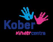 Kober-Kindcentra
