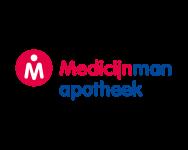 Medicijnman-apotheken