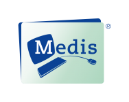Medis-Medical