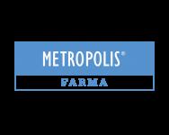 Metropolis-Farma