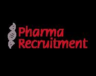 Pharma-Recruitment
