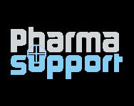 Pharma-Support