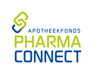 PharmaConnect