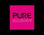 Pure-Recruitment