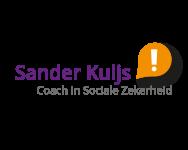 SanderKuijs