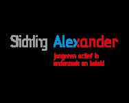 Stichting-Alexander