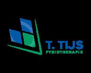 Theo-Tijs-Fysiotherapie