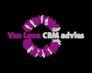 Van-Loon-CRM-Advies