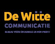 Witte-Communicatie