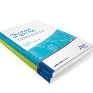 Restyling wetenschappelijke publicaties