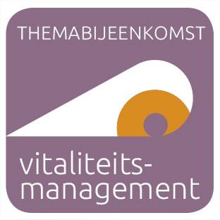 Productlabels voor CPM Nederland