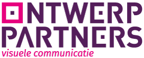 Ontwerppartners logo
